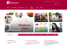 uat.dietitians.ca