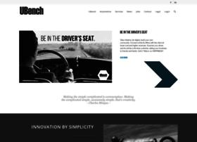 ubench.com
