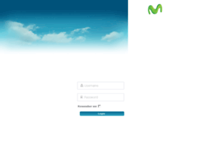 ubicarweb.telefonica.com.ve