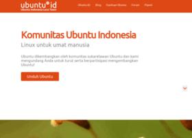 ubuntu.or.id