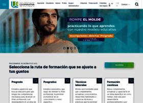 ucc.edu.co