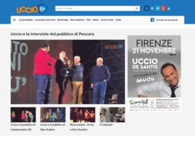 uccio.tv