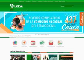 uceva.edu.co