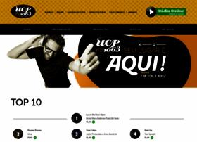 ucpfm.com.br