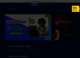 udf.edu.br