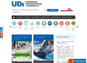 udi.edu.co