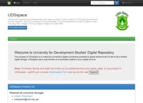 udsspace.uds.edu.gh