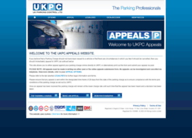 ukpcappeals.co.uk