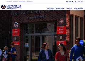 ukw.edu.pl
