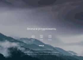 um.skierniewice.pl