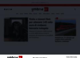 umbria24.it