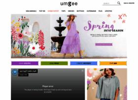 umgeeusa.com
