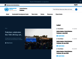 un.org.pk