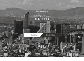 un1ko.com