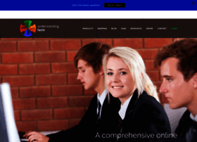 understandingfaith.edu.au