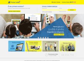 unibb.com.br