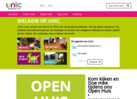 unic-utrecht.nl