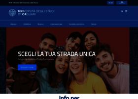 unica.it