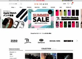unicase.jp