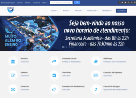 unidavi.edu.br