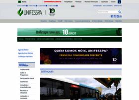 unifesspa.edu.br