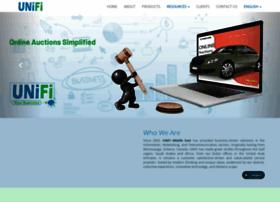 unifi-me.com