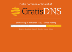 unihosting.net