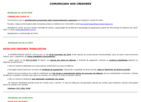 unilance.com.br