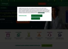 unimedfortaleza.com.br