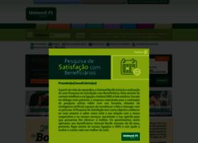 unimedrecife.com.br