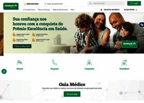 unimedvitoria.com.br