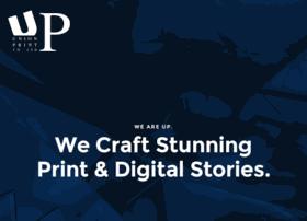 unionprint.com.mt