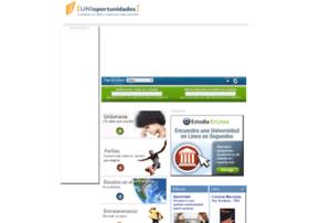 unioportunidades.com.mx