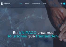 unipago.com.do