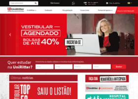 uniritter.com.br