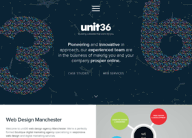 unit36.co.uk