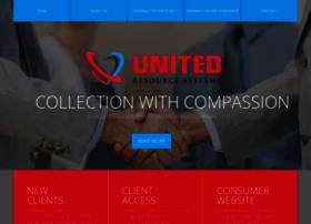 uniteability.com