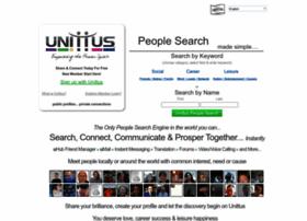 unittus.com