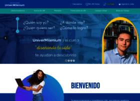 univermilenium.edu.mx