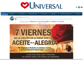 universal.org.bo
