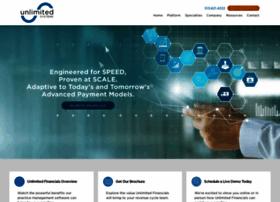 unlimitedsystems.com