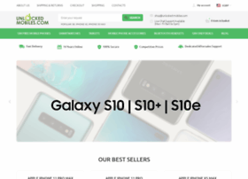 unlocked-mobiles.com