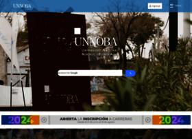 unnoba.edu.ar