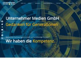 unternehmermagazin.de