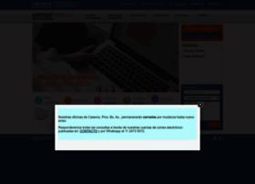 untrefvirtual.edu.ar