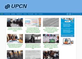 upcn-rionegro.com.ar