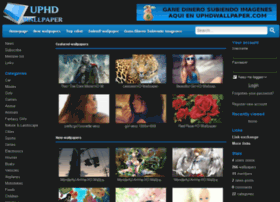 uphdwallpaper.com
