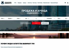 upn.ru