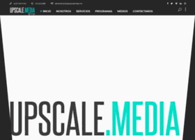 upscalemedia.mx