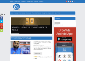 urdututs.com